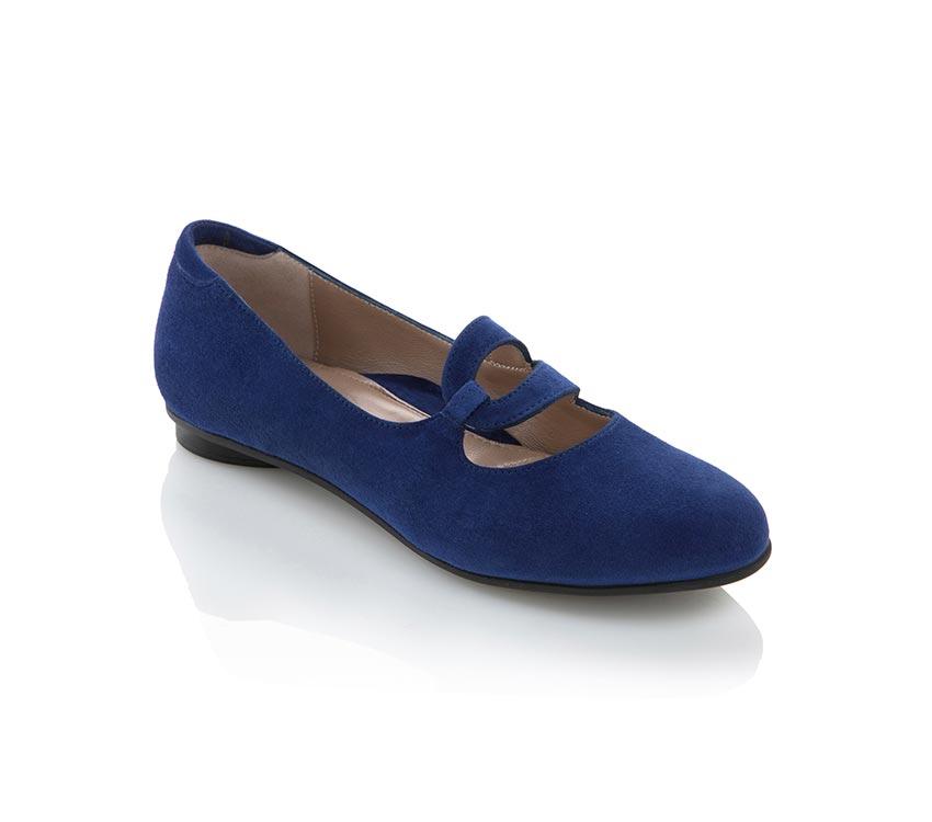Kavat Shoes Reviews