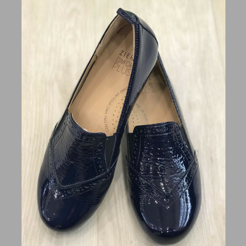 Care For Patent Leather Shoes Singapore 3 Care Steps