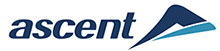 ascent_logo_1