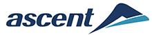 ascent_logo_1