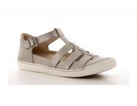 dfee769f3a0e0b Plantar Fasciitis Shoes Singapore