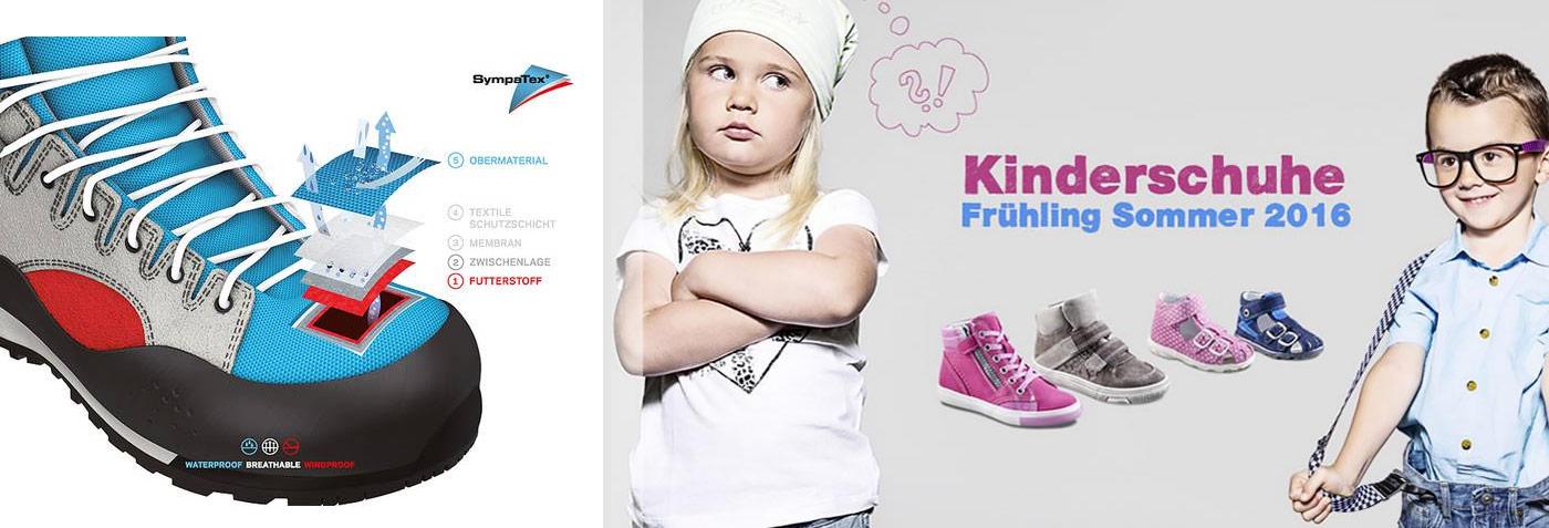 cddfd15f53d Richter Kids Shoes Singapore