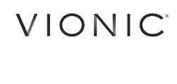 vionic_logo